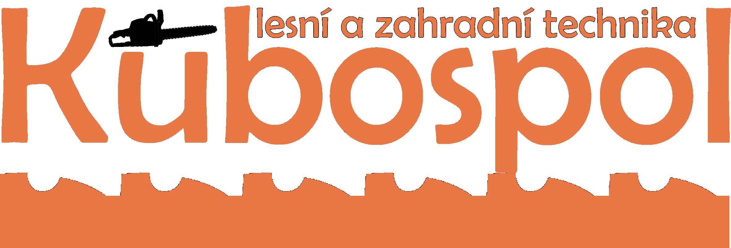 KUBOSPOL s.r.o.